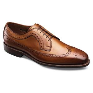 allenedmonds_shoes_larchmont_wingtip_brogues_walnut_0