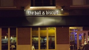 Ball and Biscuit (1)