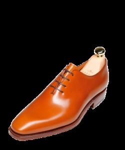 Mens Shoe Manufacturers Spain