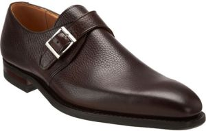 crockett-jones-brown-monkton-product-1-229950-535548146_large_flex