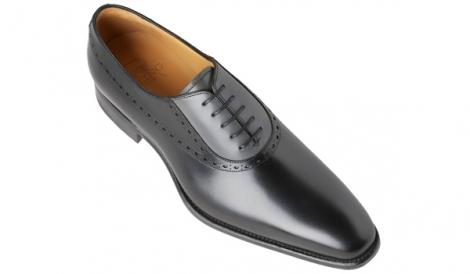 Emling Shoes Price