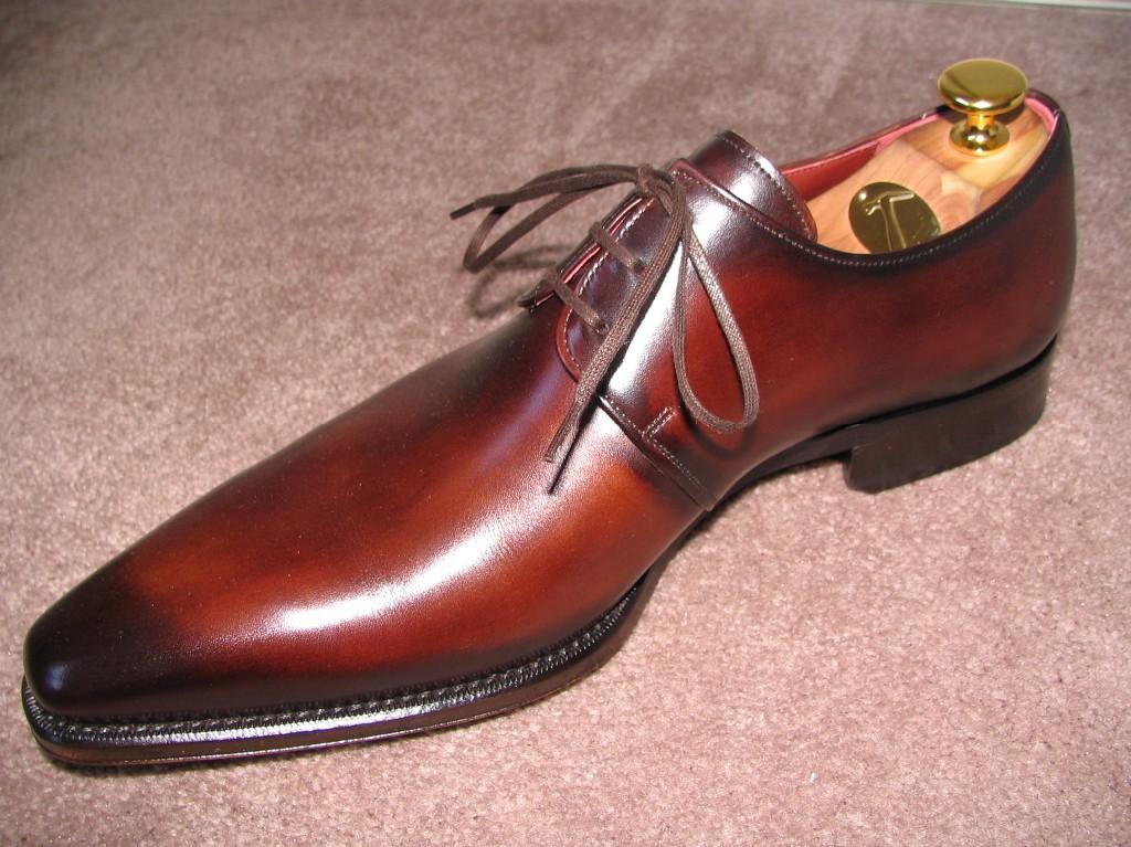 Nordstrom Com Mens Shoes