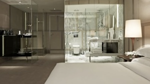 the-house-hotel-istanbul2